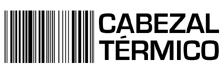 Cabezal Térmico