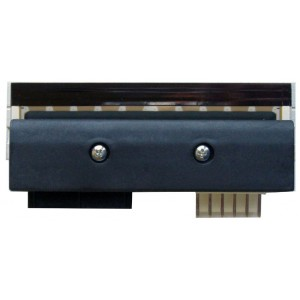 Thermal printhead Bizerba KD-2003-DC91B/ GS/GH/GV/GX/GLP SERIES GLP80 80MM-150MM/S